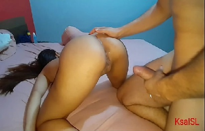 Foda amadora novinha metedeira  safadinha gostosa  de 18 anos no sexo caseiro